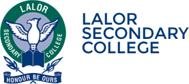 Lalor Secondary College